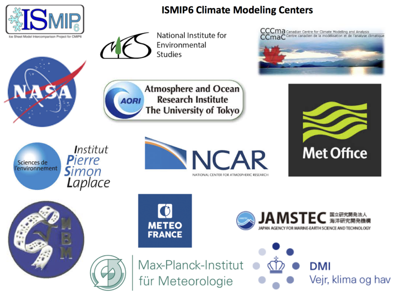 ISMIP6 Logos Climate Centers.png